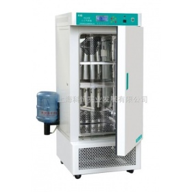 人工氣候箱(LCD智能化可編程)