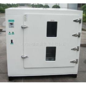 立式电热鼓风干燥箱/烘箱/异型干燥箱不锈钢内胆
