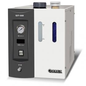 汇龙HLPT氮气发生气