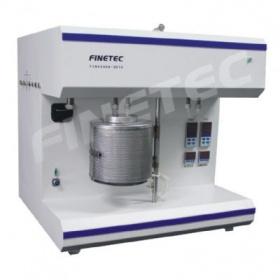 程序升温催化剂表征装置