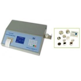 油品硫分析仪