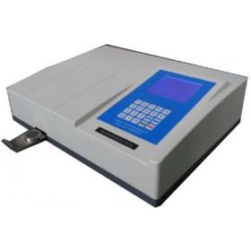 x熒光測硫儀