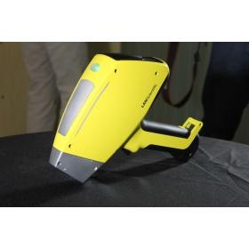 浪声仪器(TrueX)手持式光谱仪