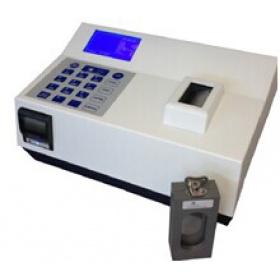 Cropscan 2000F 近红外粉末分析仪