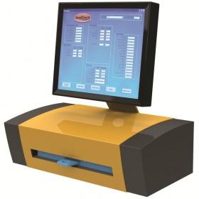 SC5000R 種子圖像分析系統