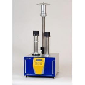 PM2.5/PM10/TSP顆粒物監測儀