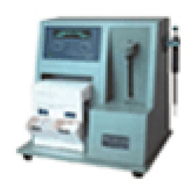 210微量樣品滲透壓儀