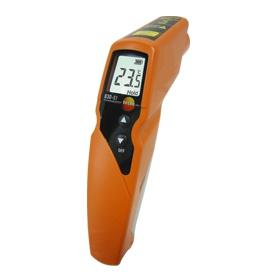 testo 830-S1 红外测温仪