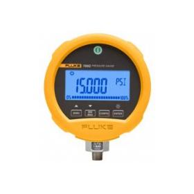 Fluke 700G 系列便携式精确压力校验/校准仪