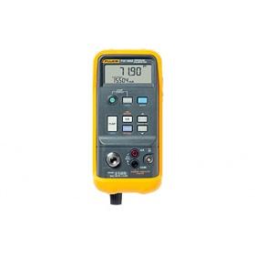 Fluke 719 便携式自动压力校准器、压力校验仪