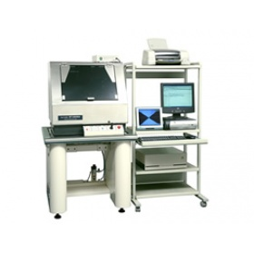 KOSAKA LAB ET 4000台阶仪(探针接触式轮廓仪/微细形状测定机)