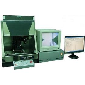 KOSAKA接触式台阶仪ET150