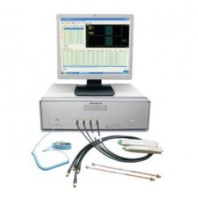 电线电缆阻抗测试仪
