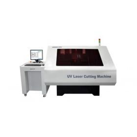 FPC激光切割机