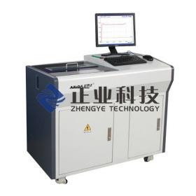 PCB離子污染測試儀