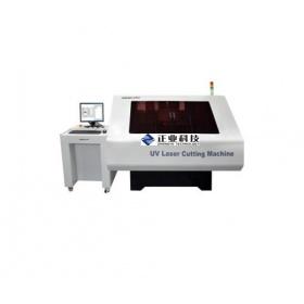 FPC紫外激光切割机,FPC激光切割机