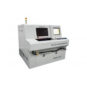 爱思达FPC紫外激光切割机