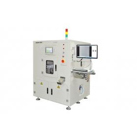 18650圆柱电池在线全自动X光检查机/X光检查机