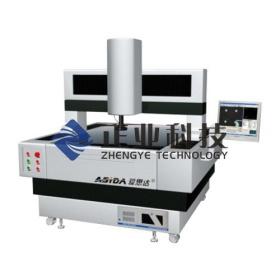 二次元影像测量仪7060