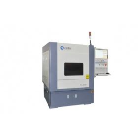 二氧化碳激光切割机/皮革二氧化碳激光切割机