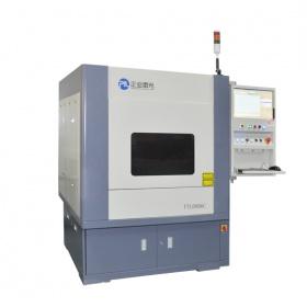 薄膜切割机,非金属激光切割机