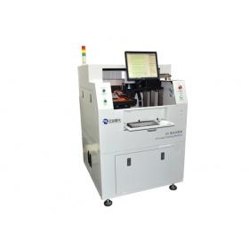 紫外激光切割机JG15S(小型激光切割机)
