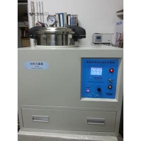 动态灭菌器 TM-4
