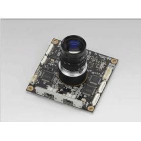 板級CMOS相機
