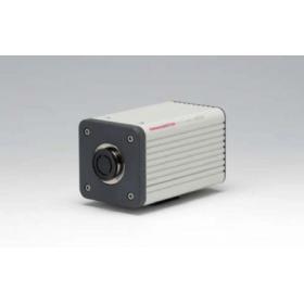 紫外高靈敏度相機