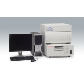 数字切片扫描装置2.0 RS