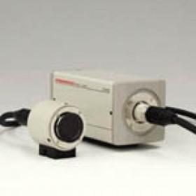 紫外數字CCD相機C8484-16c