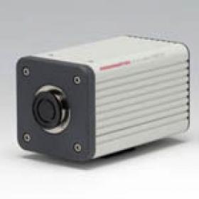 背照式CCD相機