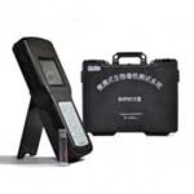 BHP9515型便携式生物毒性测试仪