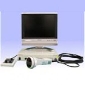 荧光定位仪(PDE)