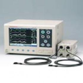 红外线含氧量监视仪