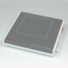X射线平板探测器