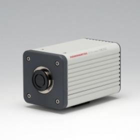 紫外-近紅外背照式CCD相機