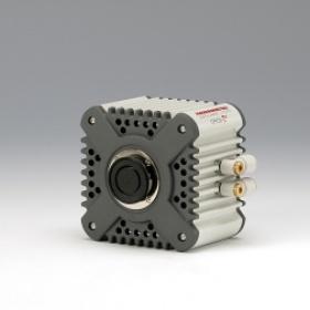制冷数字CCD相机ORCA-R2