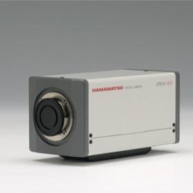 高分辨率數字CCD相機ORCA-05G