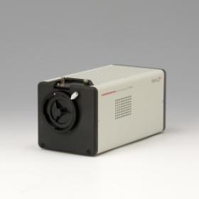 雙CCD相機ORCA-D2