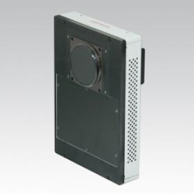 TDI相機C10000-701A