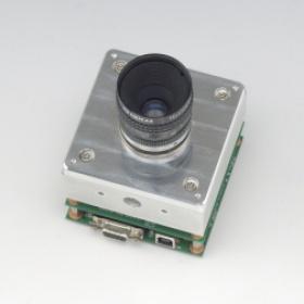 制冷型OEM板級數字CCD相機