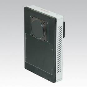 C10000-701B TDI相机