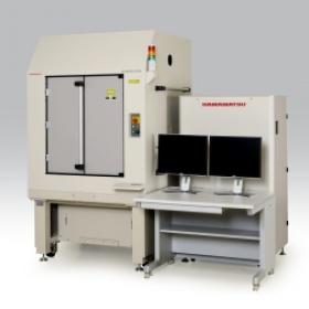 微光顯微鏡PHEMOS系列