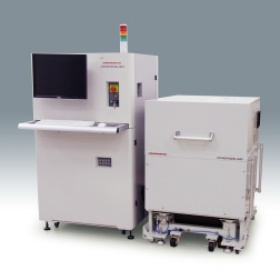 倒置微光顯微鏡iPHEMOS系列