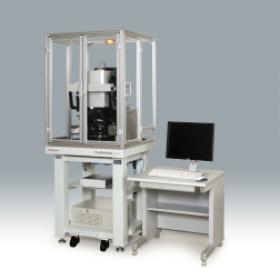 熱點檢測微光顯微鏡THEMOS系列