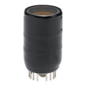 滨松光电倍增管PMT抗磁型