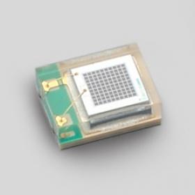 滨松硅光电倍增管(MPPC SiPM)