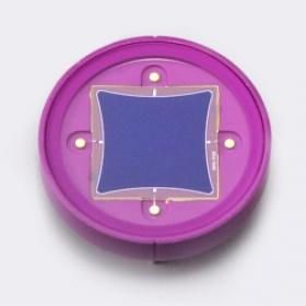 位置传感器(PSD)