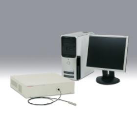 光纤光谱仪PMA-20